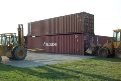 phoca_thumb_l_containers_phase1 3